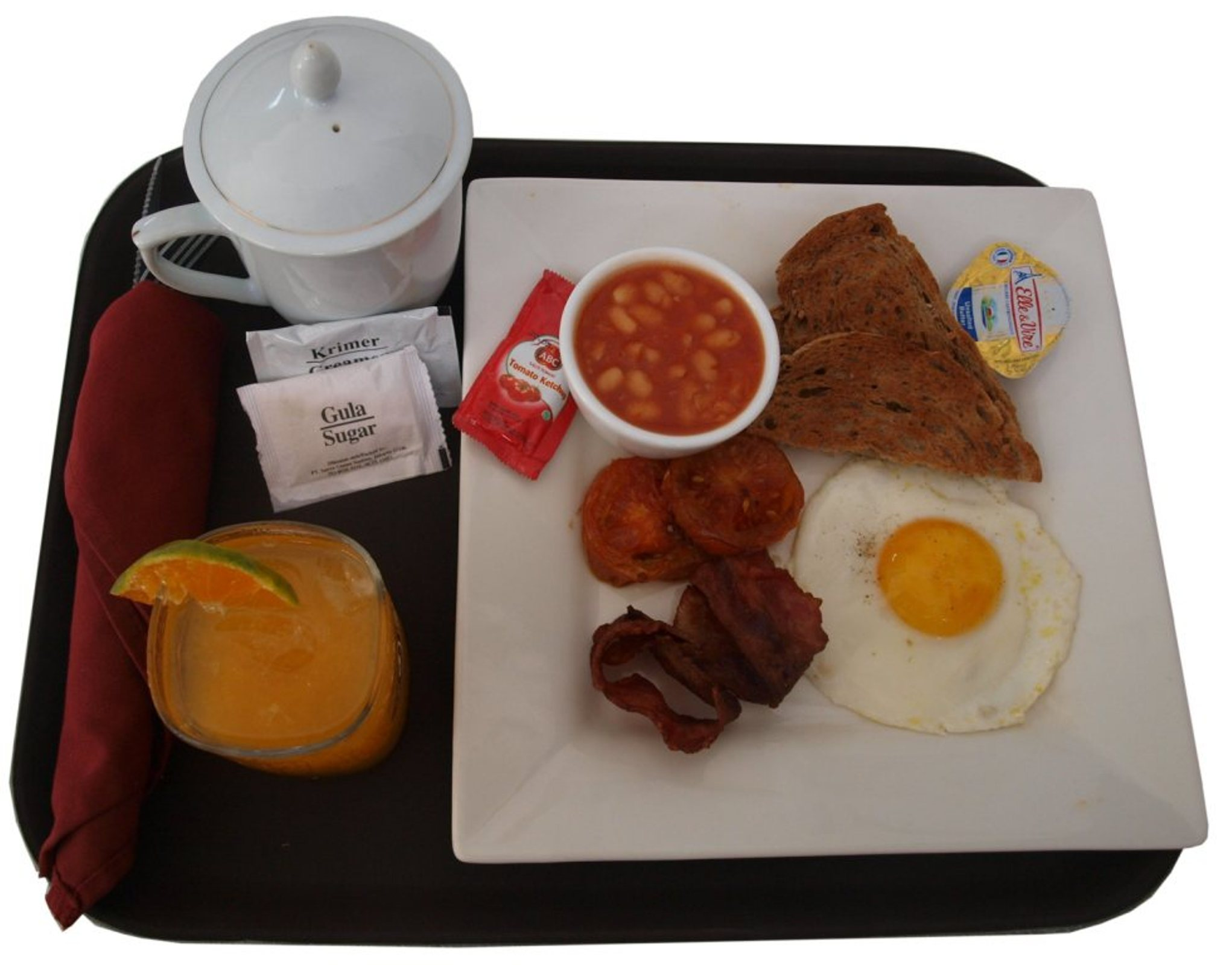 1-Choice-of-7-Differnt-Breakfasts